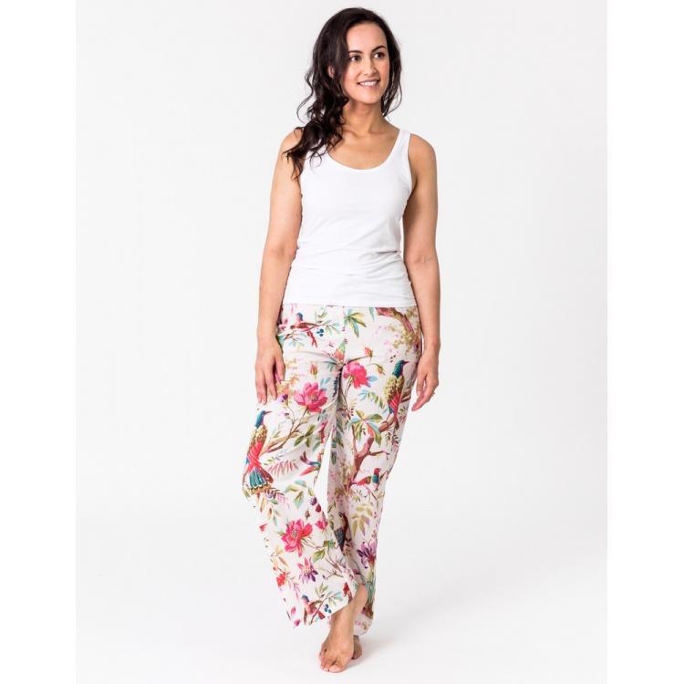 Off-White Paradise Lounge Pants