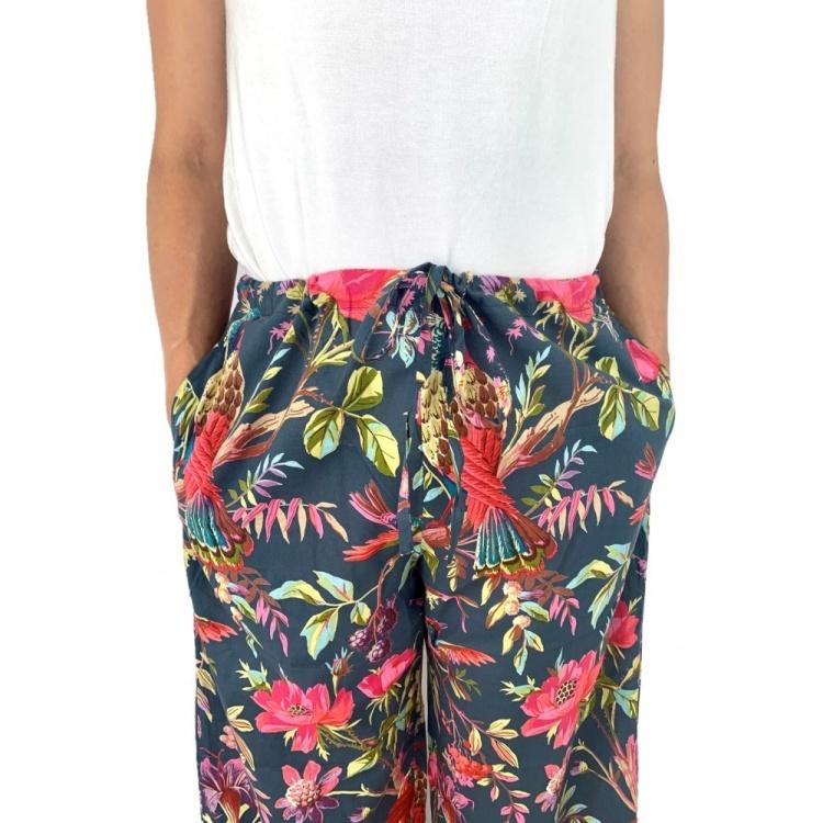 Bluestone Paradise Lounge Pants with pockets