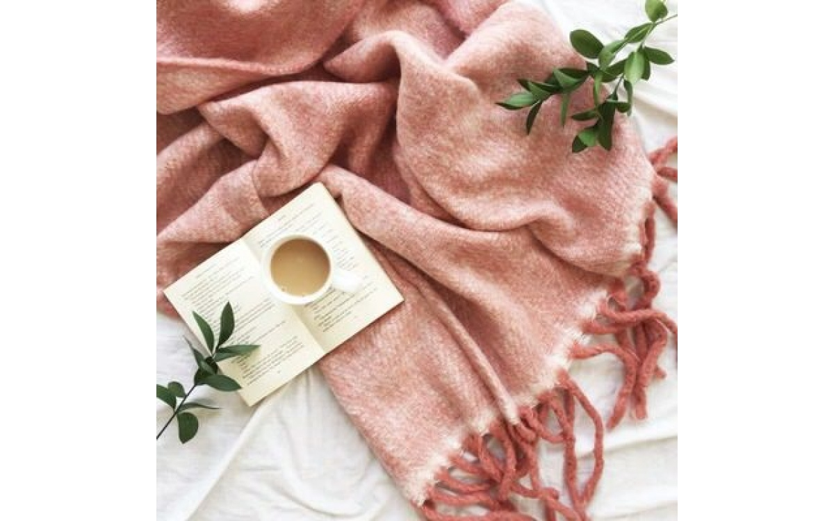 Winter Styling Tips for your Home